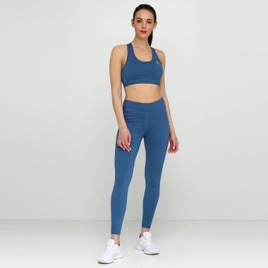 Лосини lagoa Women's Leggings - 117404, фото 1 - інтернет-магазин MEGASPORT