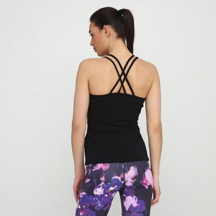 Майка Lagoa Women's Vest - 117410, фото 3 - інтернет-магазин MEGASPORT