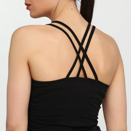 Майка Lagoa Women's Vest - 117410, фото 5 - інтернет-магазин MEGASPORT