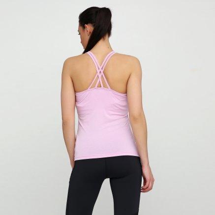 Майка Lagoa Women's Vest - 117411, фото 3 - интернет-магазин MEGASPORT