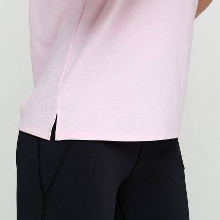 Футболка Lagoa Women's T-Shirt - 117412, фото 5 - інтернет-магазин MEGASPORT