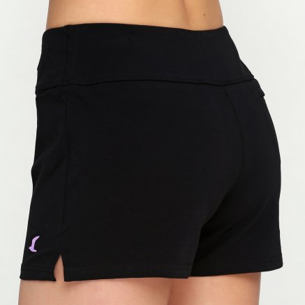 Шорты Lagoa Women's Training Shorts - 117414, фото 5 - интернет-магазин MEGASPORT
