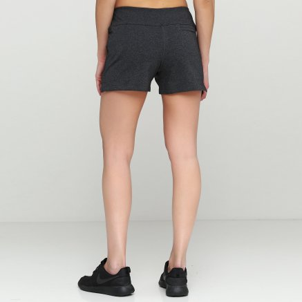 Шорти Lagoa Women's Training Shorts - 117415, фото 3 - інтернет-магазин MEGASPORT