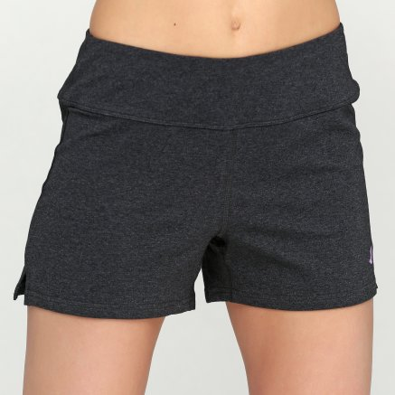 Шорти Lagoa Women's Training Shorts - 117415, фото 5 - інтернет-магазин MEGASPORT