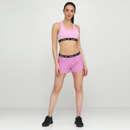 Шорты Lagoa Women's Training Shorts - 117417, фото 1 - интернет-магазин MEGASPORT