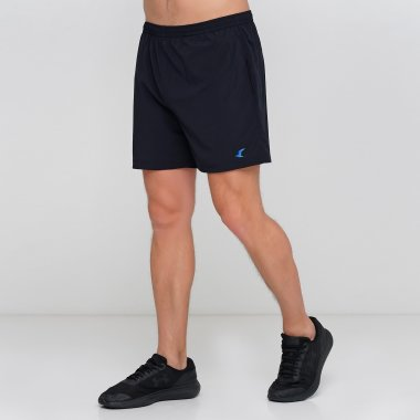 Шорти lagoa men's beach shorts - 123640, фото 1 - інтернет-магазин MEGASPORT