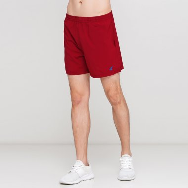 Шорты lagoa Men's Beach Shorts - 123641, фото 1 - интернет-магазин MEGASPORT
