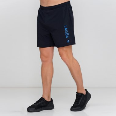 Шорты lagoa men's beach shorts - 123643, фото 1 - интернет-магазин MEGASPORT