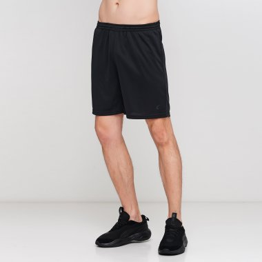 Шорты lagoa Men's Mesh Training Shorts - 123646, фото 1 - интернет-магазин MEGASPORT