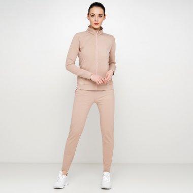 Спортивные костюмы lagoa women's sport suit - 123736, фото 1 - интернет-магазин MEGASPORT