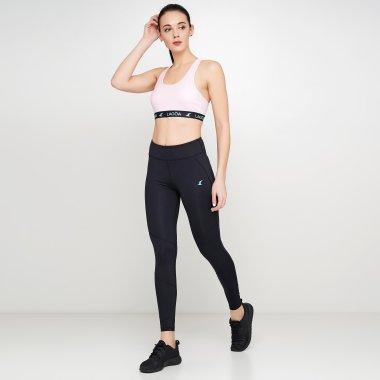 Лосины lagoa women's leggings - 123648, фото 1 - интернет-магазин MEGASPORT
