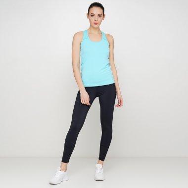 Лосини lagoa women's leggings - 123649, фото 1 - інтернет-магазин MEGASPORT