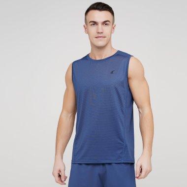 Майки lagoa men's sport vest - 135677, фото 1 - интернет-магазин MEGASPORT