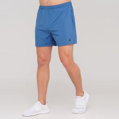 Шорты lagoa Men's Beach Shorts - 135679, фото 1 - интернет-магазин MEGASPORT