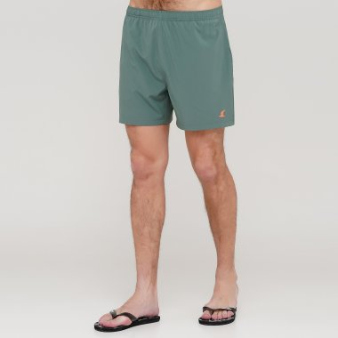 Шорты lagoa men's beach shorts - 135680, фото 1 - интернет-магазин MEGASPORT