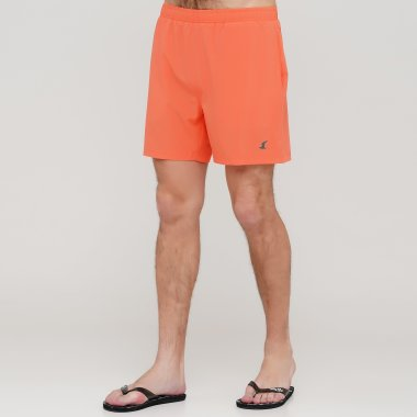 Шорты lagoa men's beach shorts mesh underpants - 135681, фото 1 - интернет-магазин MEGASPORT