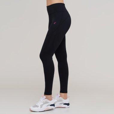 Лосини lagoa women's sport  leggings - 135686, фото 1 - інтернет-магазин MEGASPORT
