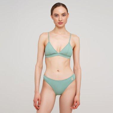Купальники lagoa 2 piece swimsuit - 135723, фото 1 - интернет-магазин MEGASPORT