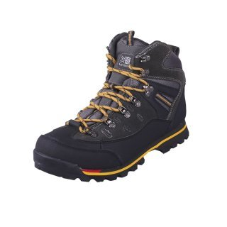Черевики Karrimor Ksb Hot Rock Mid II - фото 1