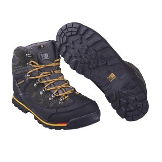 Черевики Karrimor Ksb Hot Rock Mid II - фото 2