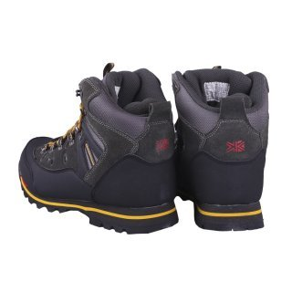 Черевики Karrimor Ksb Hot Rock Mid II - фото 3