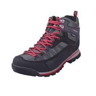 Черевики Karrimor Spike Mid Weathertite - фото 1