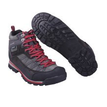 Черевики Karrimor Spike Mid Weathertite - фото