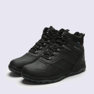 Ботинки karrimor Alberta Wt Black - 114183, фото 1 - интернет-магазин MEGASPORT