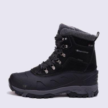 Ботинки karrimor Snowfur 3 Weathertite - 120936, фото 1 - интернет-магазин MEGASPORT