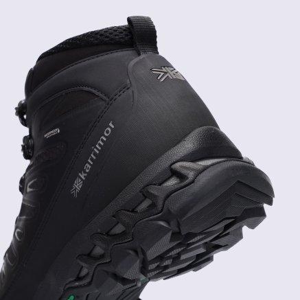 Ботинки Karrimor Mid Weathertite - 120937, фото 4 - интернет-магазин MEGASPORT