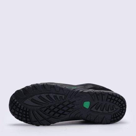 Ботинки Karrimor Helix Low Weathertite Black - 114174, фото 6 - интернет-магазин MEGASPORT