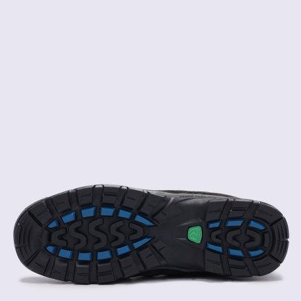Ботинки Karrimor Bodmin Winter Weathertite Black - 114176, фото 6 - интернет-магазин MEGASPORT