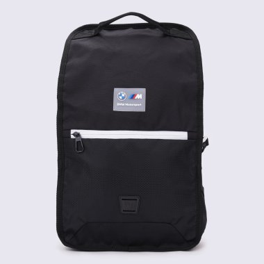 Bmw M Mtsp Backpack