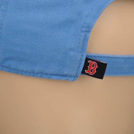 Кепка 47 Brand Clean Up Red Sox - 111007, фото 8 - интернет-магазин MEGASPORT