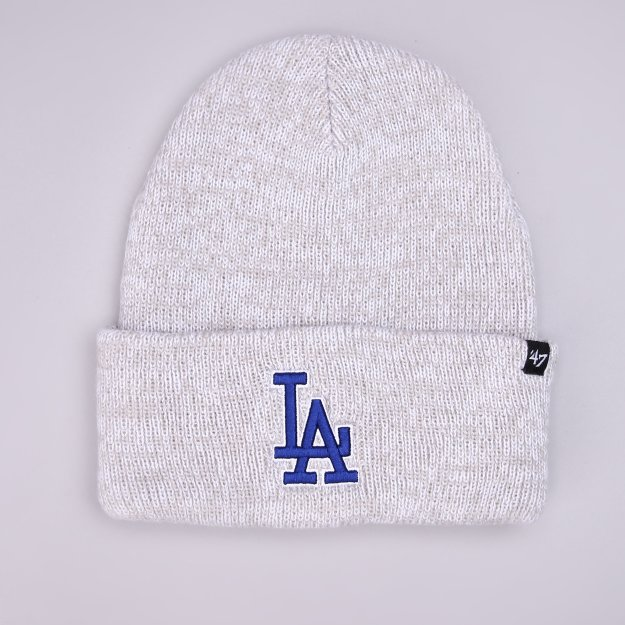 Шапка 47 Brand Mlb Los Angeles Dodgers Brain - MEGASPORT