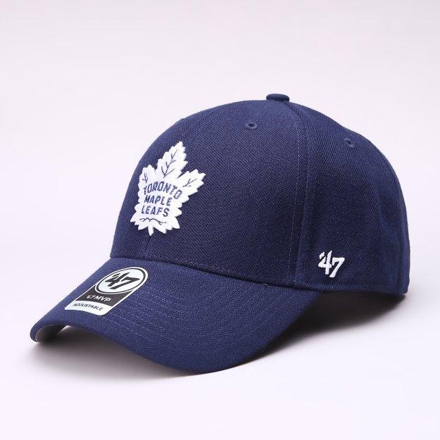 Кепка 47 Brand Mvp Toronto Maple Leafs - MEGASPORT
