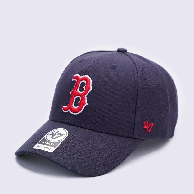 Кепка 47 Brand Red Sox - MEGASPORT