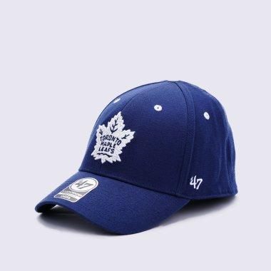Contender Toronto Maple Leafs