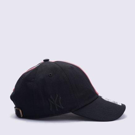 Кепка 47 Brand Trip Stripe New York Yankees - 120395, фото 2 - інтернет-магазин MEGASPORT