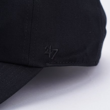 Кепка 47 Brand Trip Stripe New York Yankees - 120395, фото 5 - інтернет-магазин MEGASPORT