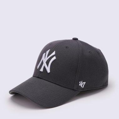 Yankees, Yankees