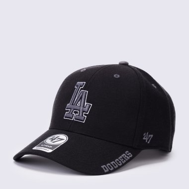 Кепки і Панами 47-brand Detroit Red Wings Snapback - 126258, фото 1 - інтернет-магазин MEGASPORT