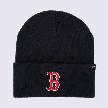 Haymaker Boston Red Sox
