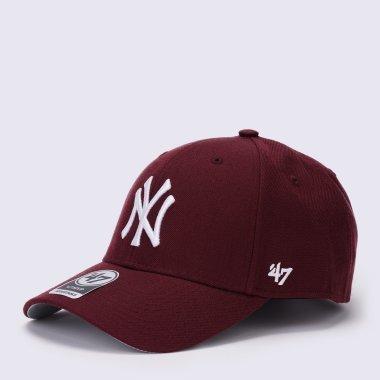 Кепки і Панами 47-brand Yankees - 126274, фото 1 - інтернет-магазин MEGASPORT