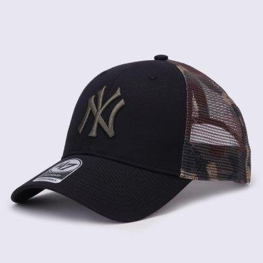 Back Switch New York Yankees