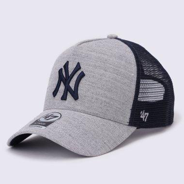Palomino New York Yankees