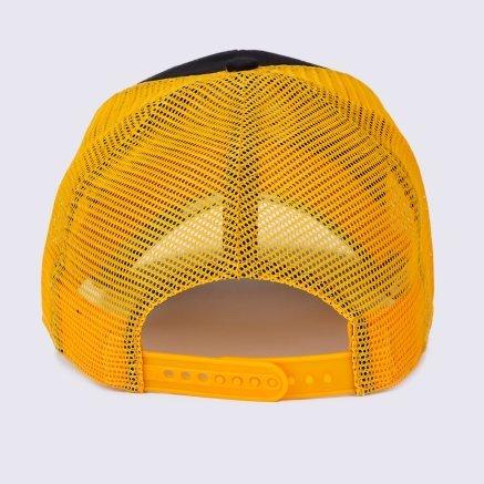 Кепка 47 Brand Mvp Bruins - 110997, фото 3 - інтернет-магазин MEGASPORT