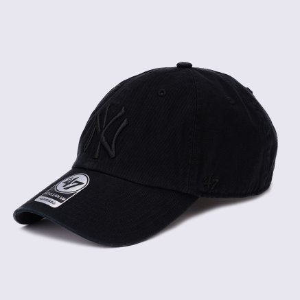 Кепка 47 Brand Yankees - 112713, фото 1 - інтернет-магазин MEGASPORT