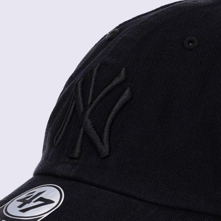 Кепка 47 Brand Yankees - 112713, фото 4 - інтернет-магазин MEGASPORT