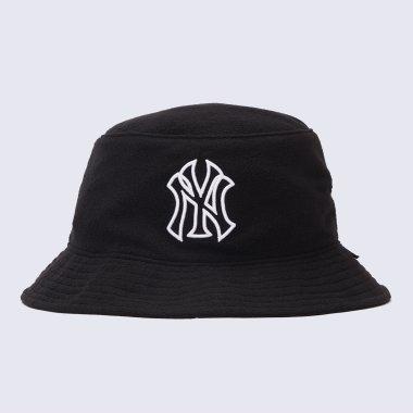 Кепки и Панамы 47-brand Mlb New York Yankees Fleece - 141920, фото 1 - интернет-магазин MEGASPORT
